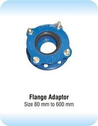 Flange Adaptors