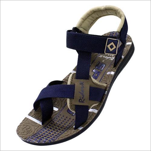 Mens Trendy Sandal
