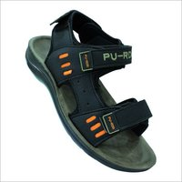 Men's PU Sandal
