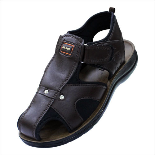 27760bb56720a8 Men S Leather Sandal Men S Leather Sandal Manufacturer