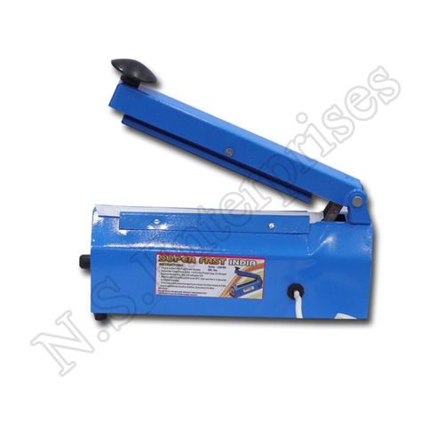 Plastic Sealing Devices