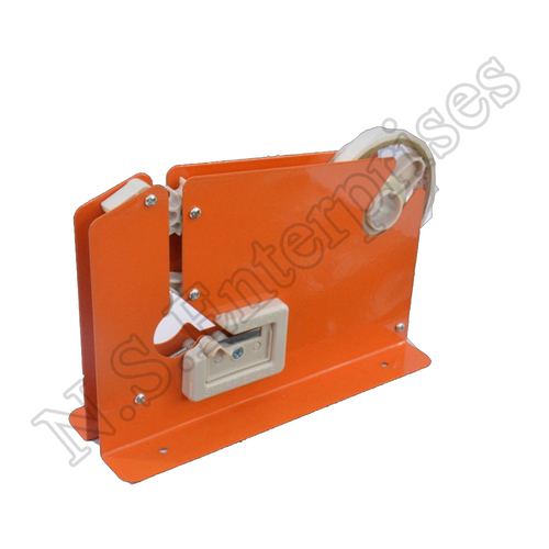 YD-008 Bag Neck Sealer