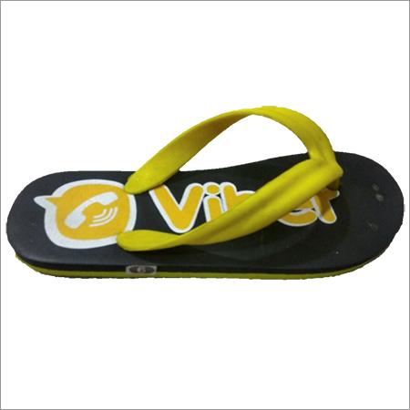 Size 2 x 9 Mens Flip Flops
