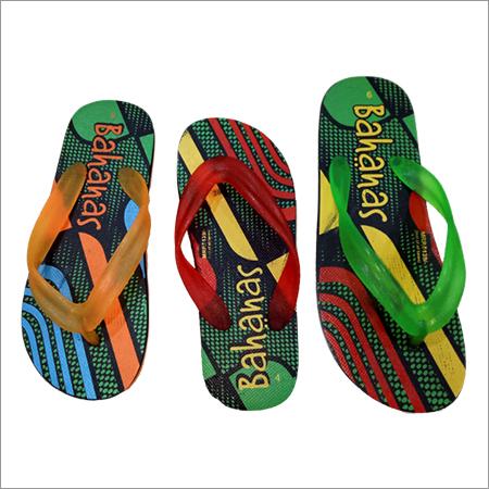 a24e3d6e27b7f Men s Flip Flops Manufacturer