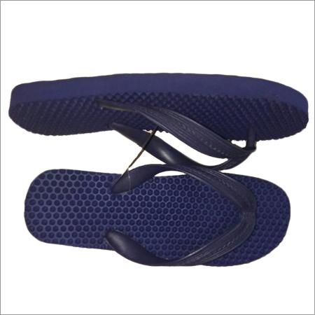 Size 2 x 9 Mens Health Flip Flops