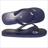 Men's Vita Flip Flops