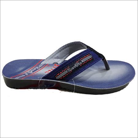 Size 6x9 Pu Men's Flip Flop (NC-16)