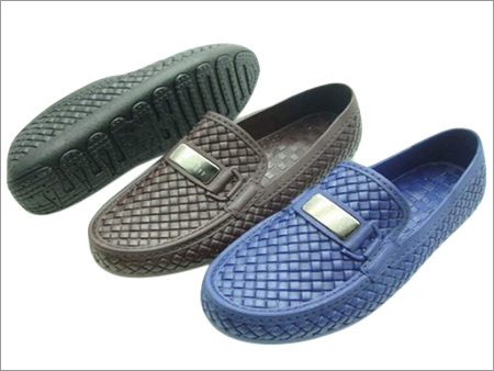 0f9b7dcb9a950 Mens Loafer Shoes - STAK EXPORTS LLP