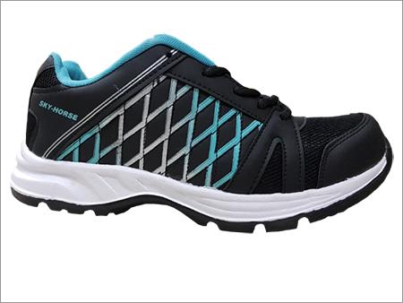Men Jogging Shoes