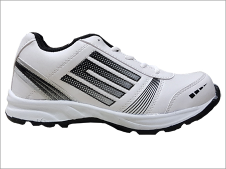 Men Fancy Sports Shoes