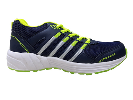 Men Designer Sports Shoes