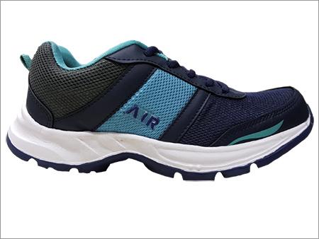 Men Trendy Sport Shoes