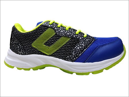 Men Trendy Sport Shoes