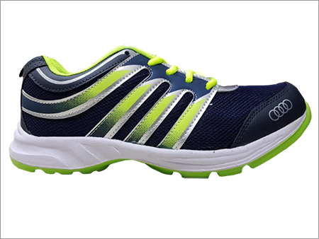 Men Casual Sports Shoes