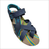 DIP Gents Sandal