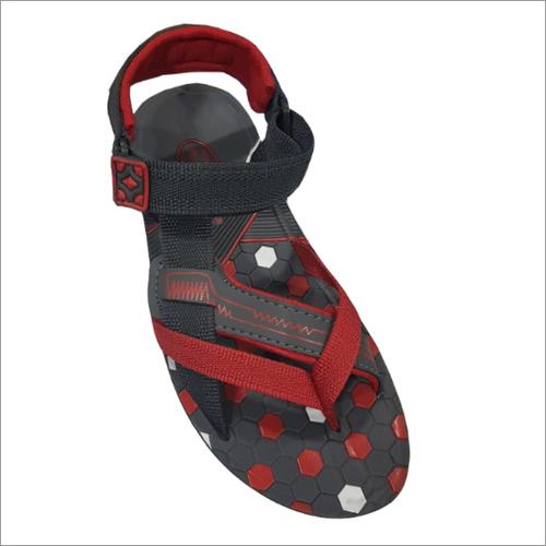 DIP Mens sandal
