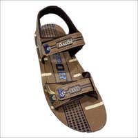 DIP Men's Sandal