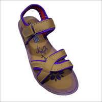 DIP Ladies Sandal