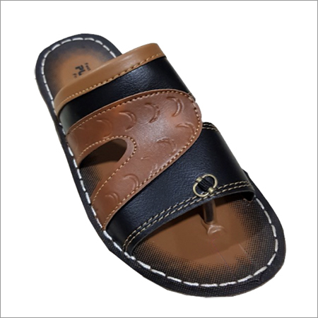 DIP Gents Slippers
