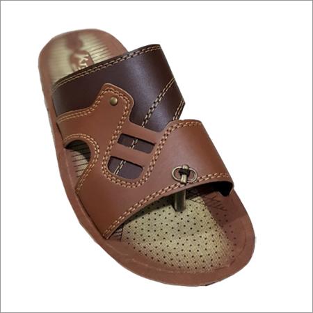 DIP Fashion Slippers