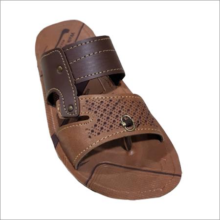 DIP Flat Slippers