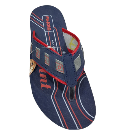 DIP Antistatic Slippers