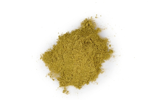 Special Dhania Powder Manufacturer