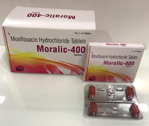 TAB. MORALIC-400