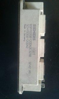IGBT SCH150GB120DN2