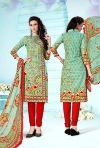 RAJIA SULTAN 5 STAR Salwar Kameez