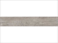19.6 x 120 CM Glazed Vitrified Tiles