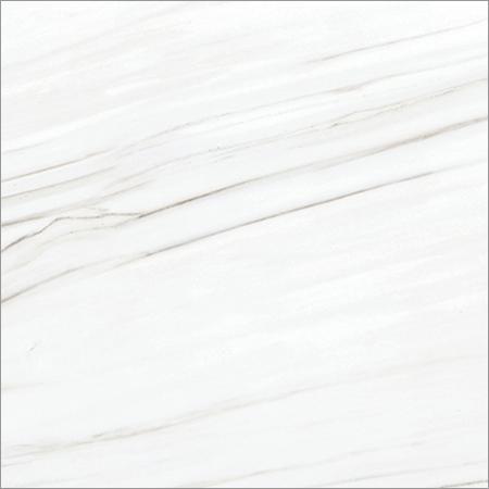 Albeta Vitrified Tiles