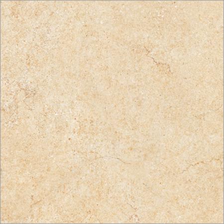 Arkose Crema Glazed Vitrified Tiles