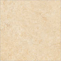 Arkose Crema Glazed Vitrified Tiles