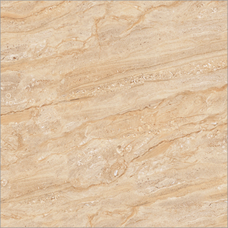 Athens Glazed Vitrified Tiles