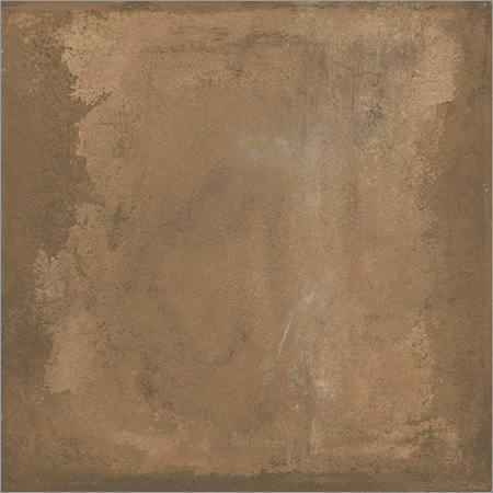 Cemento Beige Glazed Vitrified Tiles