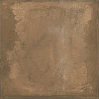 Cemento Beige Glazed Vitrified Tiles