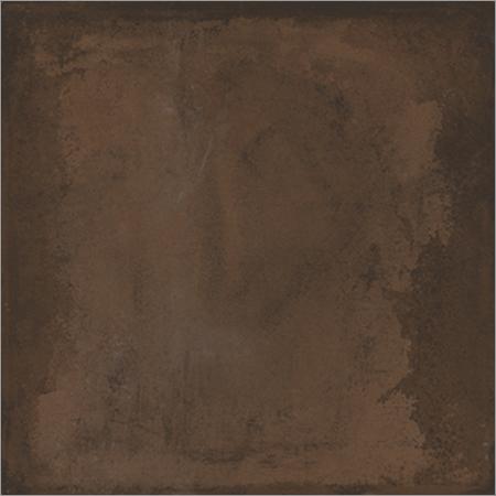 Choco Vitrified Tiles