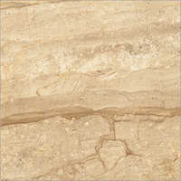Dyno Beige Glazed Vitrified Tiles