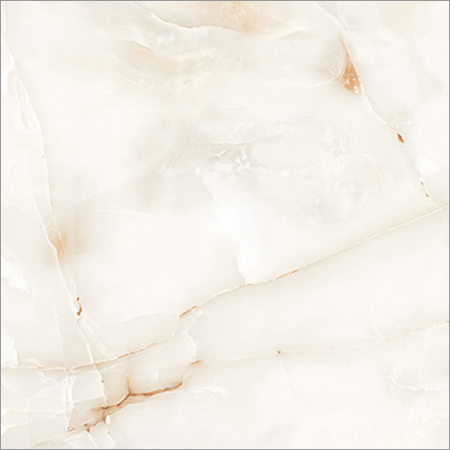 Elegant Onyx Glazed Vitrified Tiles