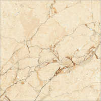 Elegant Rosaliano Glazed Vitrified Tiles