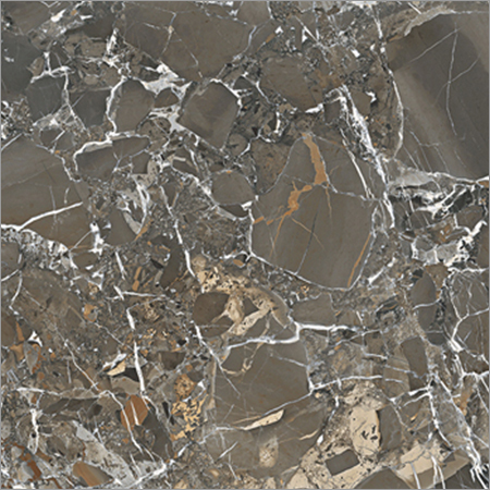 Italino Classic Enthra Glazed Vitrified Tiles