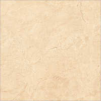 Ultimate Crema Marfil Glazed Vitrified Tiles