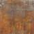 Innovative Glazed Vitrified Tiles