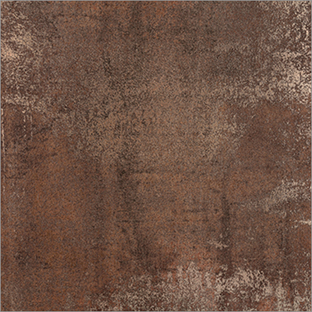 Volcano Red Glazed Vitrified Tiles