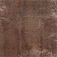 Volcano Red Glazed Vitrified Tiles