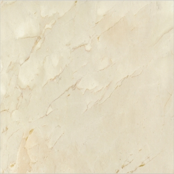 Bohemia Crema Polished Glazed Vitrified Tiles
