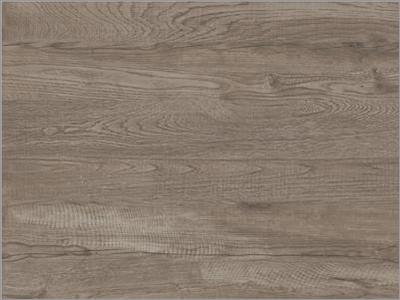 Chestnut Ash Glazed Vitrified Tiles