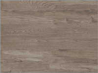 Chestnut Ash Glazed Vitrified Tiles