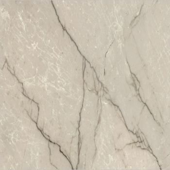 Egesta Moka Polished Glazed Vitrified Tiles